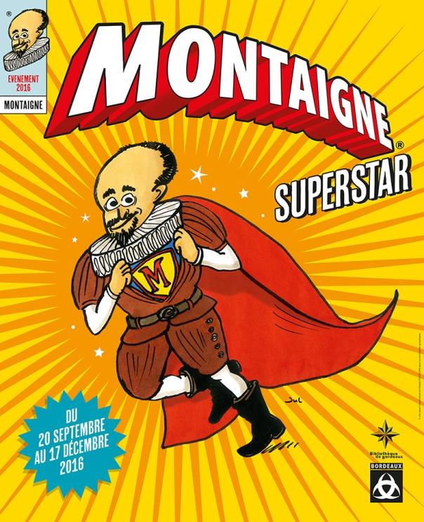Montaigne_Blog_infospratiques