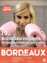 1-bordeaux-mag-09-2016-n437