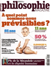 1-philosophie-magazine-09-2016-n102