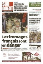 1-sud-ouest-17-09-2016