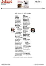 2016-09-18-le-journal-du-dimanche-18-sept-16-10000000049050470