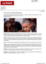 2016-09-20-lepoint